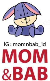 MOM * BAB