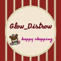 Glow Distrow