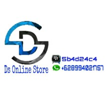 DS Online Store