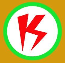 Kusala Electro
