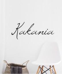 Kakania