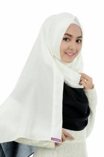 Reshafi