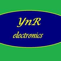 YnR electronics