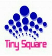 Tiny Square