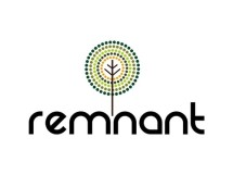Remnant Shop