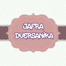 dversanika_jafra