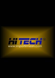 HITECH Indonesia