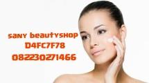 sany beauty shop