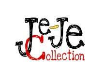 Je-Je Collection