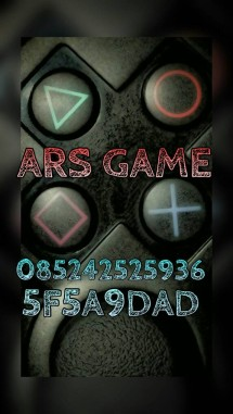 ARS007 GAME