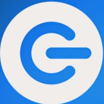 GadgetCamp