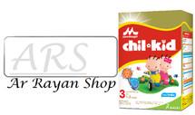 Ar Rayan Shop