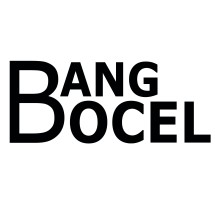 Bang Bocel