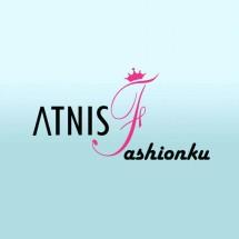 ATNIS Fashionku_