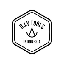 Diy Tools Indonesia