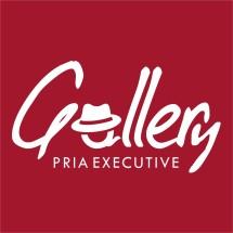 Gallery Pria