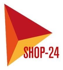 Shop-24