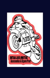 Intan Jaya Motor