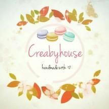 creabyhouse