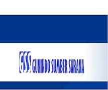 GUNINDO SUMBER SARANA