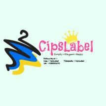 CipsLabel