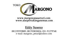 Toko Margono