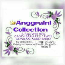 Anggraini Collection