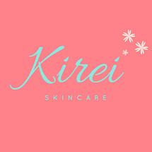 Kirei Skincare