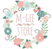 M-Gee Store