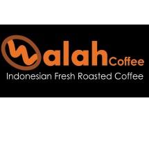 Walah Coffee