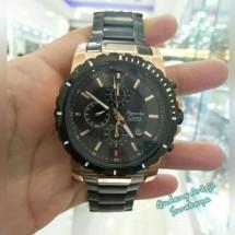 ACK Watch 5758