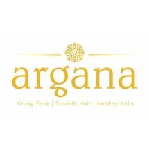 Argana Beauty Oil
