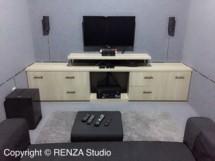 Renza Studio