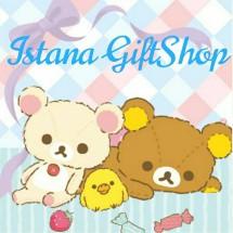 Istana GiftShop