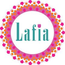 Lafia Hijab