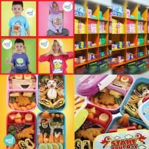 Movicy Shop