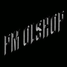 PM_OlShop