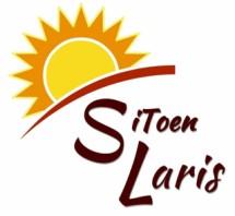 SiToen Laris