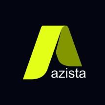 AZISTA SHOP
