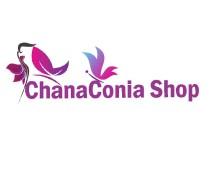 CHANA SHOP