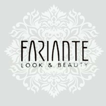 fariante fashion