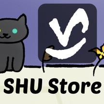 SHU StorE