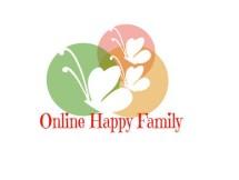 OnlineHappyFamily