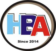 Kaos Distro Bandung #HBA