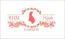 RHM Hijab Fashion