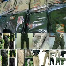 Tactical Apparel Store