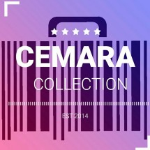 CemaraCollection