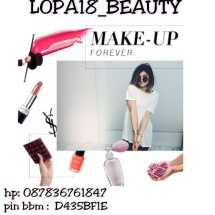 LOPA18-BEAUTY