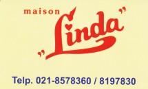 Maison Linda