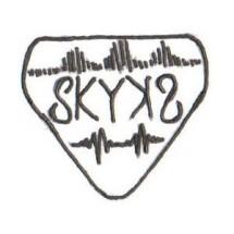 SkykS Store